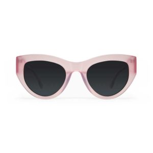 WE ARE EYES Blaze 2.0 Pink Sunglasses