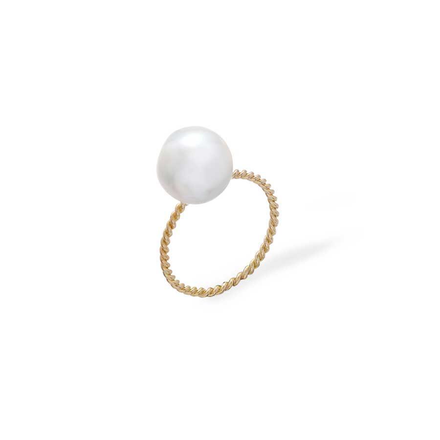 Penelope Cypria Ring PFJ.CYS018.YG