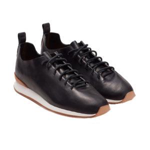 Feit Women's Runner Leather Shoes