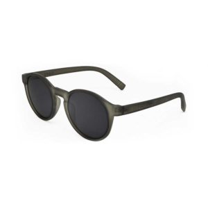 WE ARE EYES Orbit Grey Sunglasses