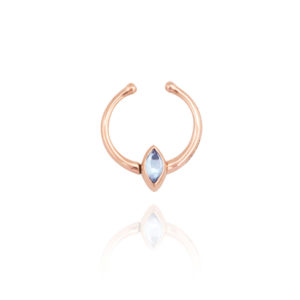 Marie Mas Swinging Ear Jewel S