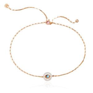 Marie Mas Swiveling Bracelet S BSSPGATTS2