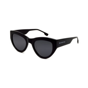 We Are Eyes Blaze 2.0 Sunglasses