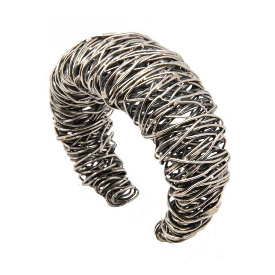 Aelia Kinesis Bracelet FBS009P