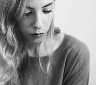 Ioanna Souflia Portrait m