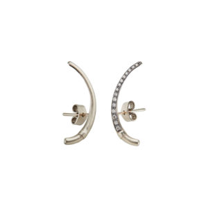 Polina Ellis Dorian Earrings PSdorianF8G18D1
