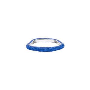Atelier Swarovski Tigris Bracelet Majestic Blue 5473000 - 5473005