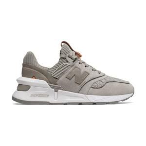 New Balance 997 Sport NP08WS997ALB
