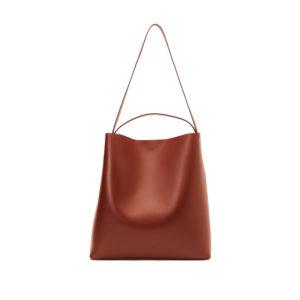 Aesther Ekme Sac Tote Bag Brick 02PF19SCL02127