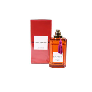 Diana Vreeland Eau de Parfum Absolutely Vital