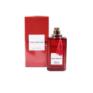 Diana Vreeland Eau de Parfum Perfectly Marvelous