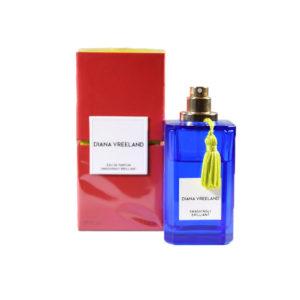 Diana Vreeland Eau de Parfum Smashingly Brilliant