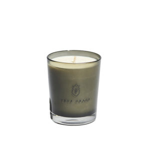 True Grace Manor Sacristy Classic Candle