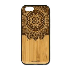 Mouch Mouch Serenity i-Phone XR Case MOUCH.017XR