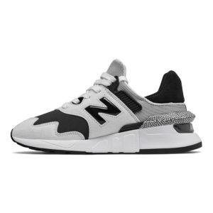 New Balance 997 Sport NP08WS997JCF