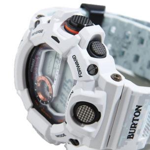 Casio G-Shock X Burton GW-9400BTJ-8ER