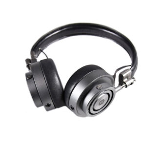 Master and Dynamic MH 30 On-Ear Headphones