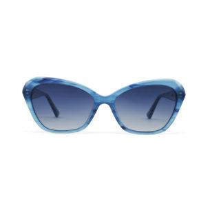 We Are Eyes Zeta Blue Turquoise WAE.ZE.1700