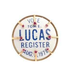 Lucas_politically_correct_francesca_villa