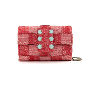 PIXEL-CLUTCH-RED-LOVE-KNOT-a