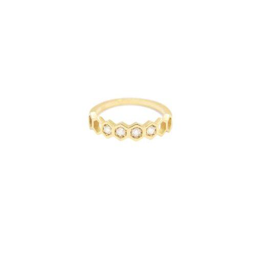 anthea-ring2