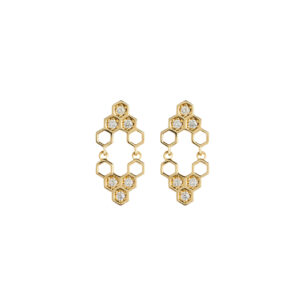mirall-earrings1_honeycomb_alveare