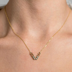nectar-_v_-necklace2_honeycomb_alveare