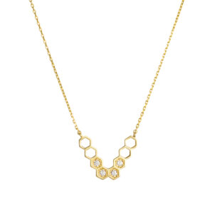 nectar-_v_-necklace_honeycomb_alveare