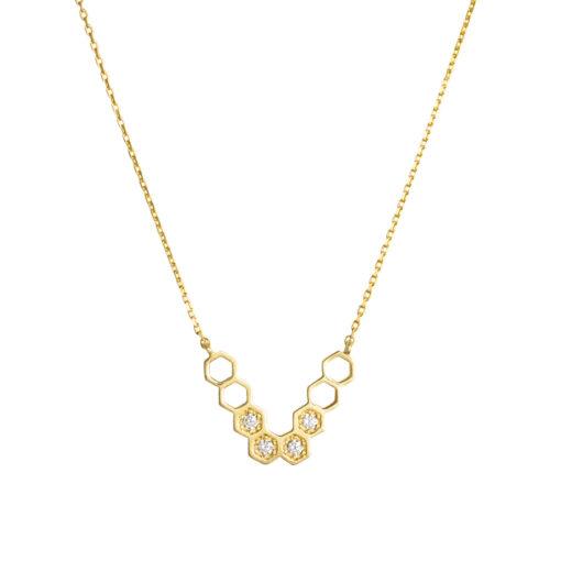 nectar-_v_-necklace_honeycomb_alveare