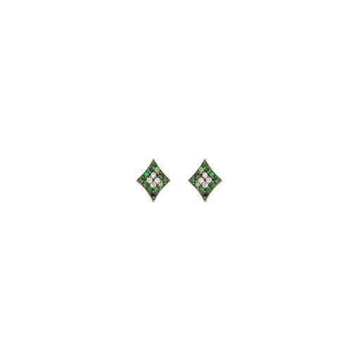 rhombi-green-earrings_alveare