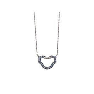 semele-sapphires-necklace3_alveare