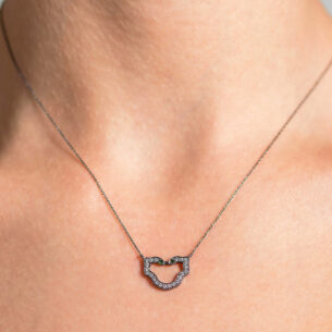 semele-wd-necklace_model_alveare