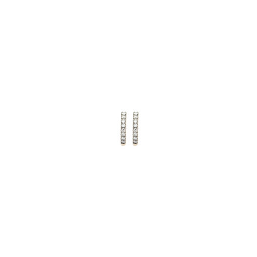 wd-small-hoops_alveare