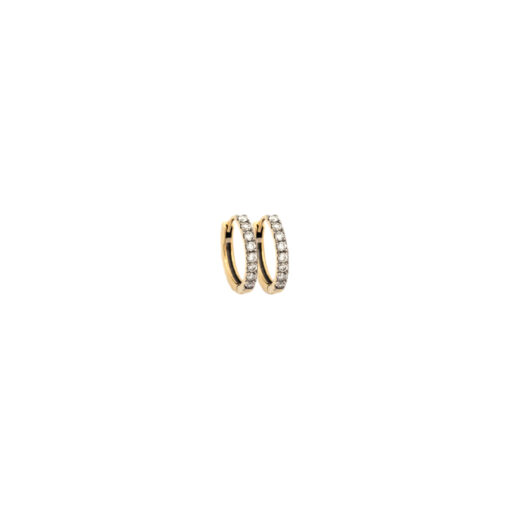 wd-small-hoops2_alveare