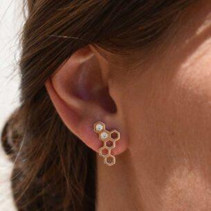 wing-earrings2
