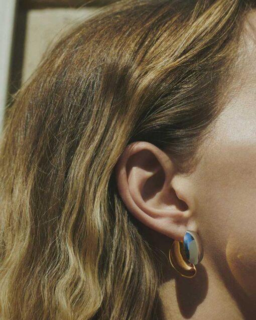 petal-earrings-argent-vermeil