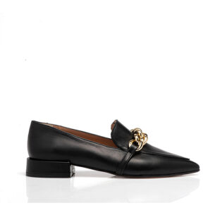 Loafers Promitheas_1