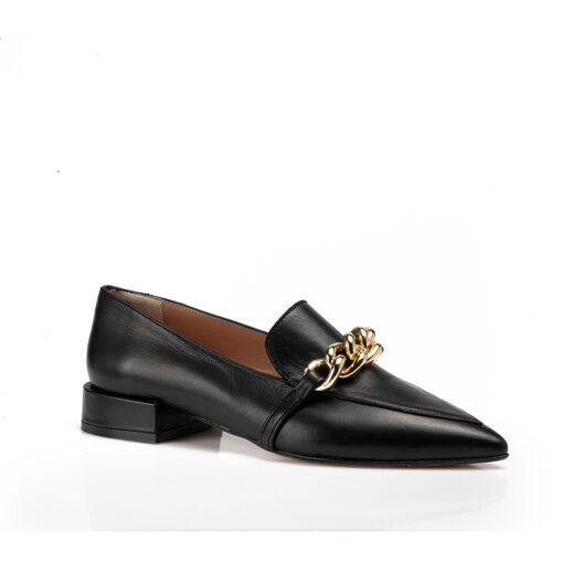 Loafers Promitheas