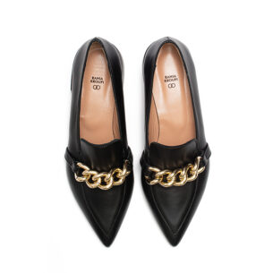 Loafer Promitheas_2