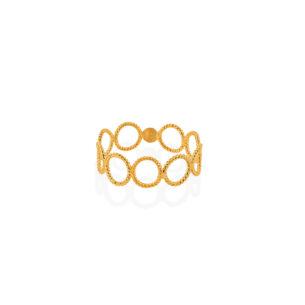Basic-Tattoo-Round-Ring