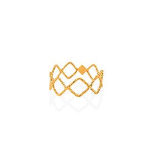 Basic-Tattoo-Square-Ring
