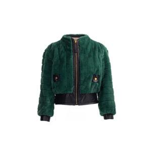 Bomber-Jacket-Eco-Fur