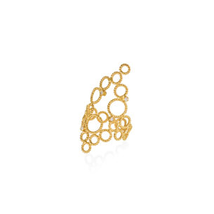 Dentelles-Brokar-Ring-with-4-Diamonds