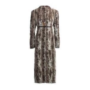 Fur-Coat-Eco