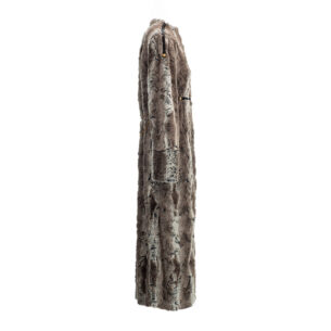 Fur-Coat-Eco2