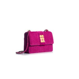 Lucerne-Honeycomb-Bag1