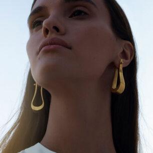 Lyra-Earrings