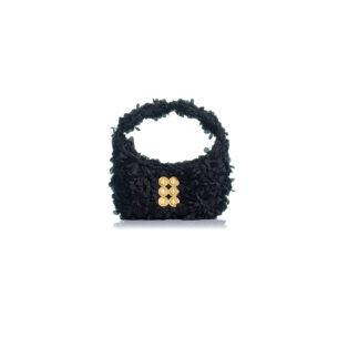 Mini-Hobo-Black