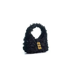 Mini-Hobo-Black1