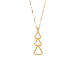 TAT-13_Tattoo_Triangles-pendant